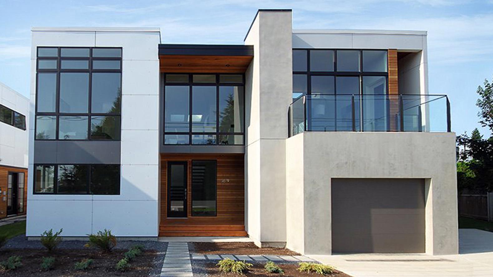 Casas prefabricadas precios de venta y fotos 2018 for 250000 dollar house
