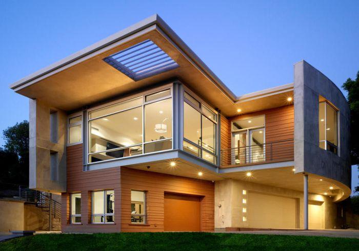 Casas prefabricadas precios de venta y fotos 2018 - Precios de casas prefabricadas ...