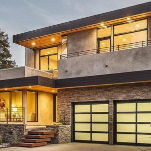 Casas Prefabricadas En Espa A Empresas Fabricantes Y
