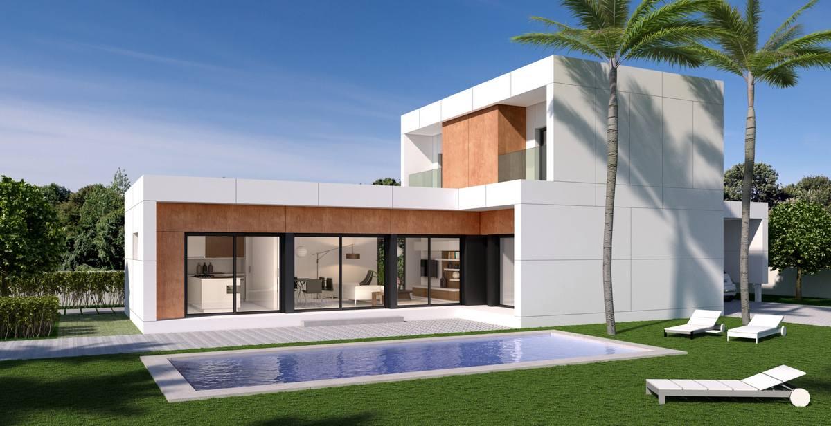 Casas modulares baratas modernas precios y fotos 2018 Casas modernas y baratas