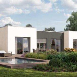 Casas Modulares Baratas Modernas Precios y Fotos2018