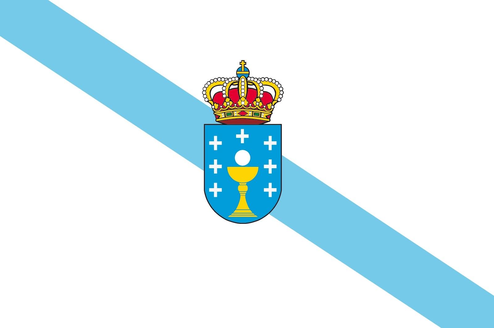 Casas prefabricadas en galicia empresas fabricantes y for Casas prefabricadas galicia