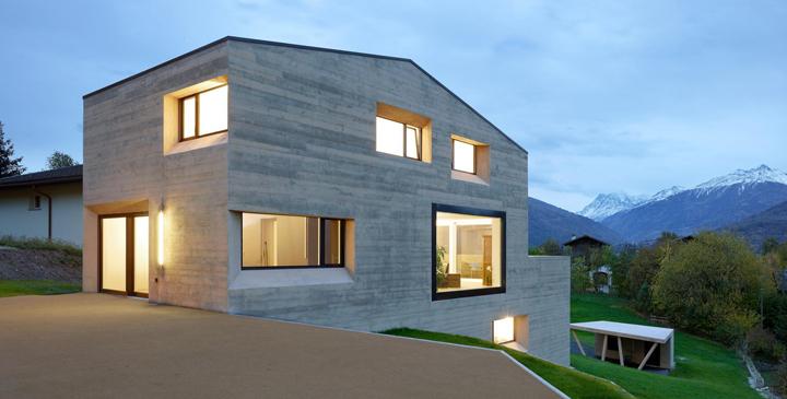 Casas Prefabricadas Asturias Empresas Fabricantes Y Precios 2018