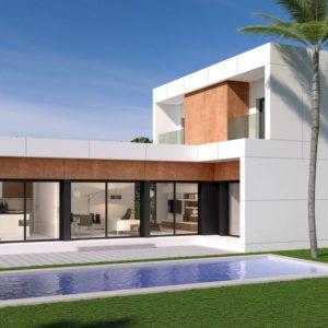 Casas modulares prefabricadas baratas modernas for Casas modulares baratas precios