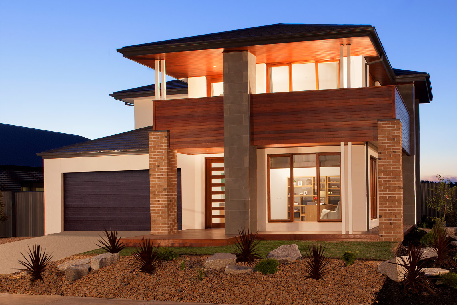 Casas De Madera Todos Los Modelos Precios Y M2 Baratas O Lujo